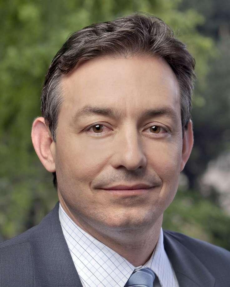 Jim Valler