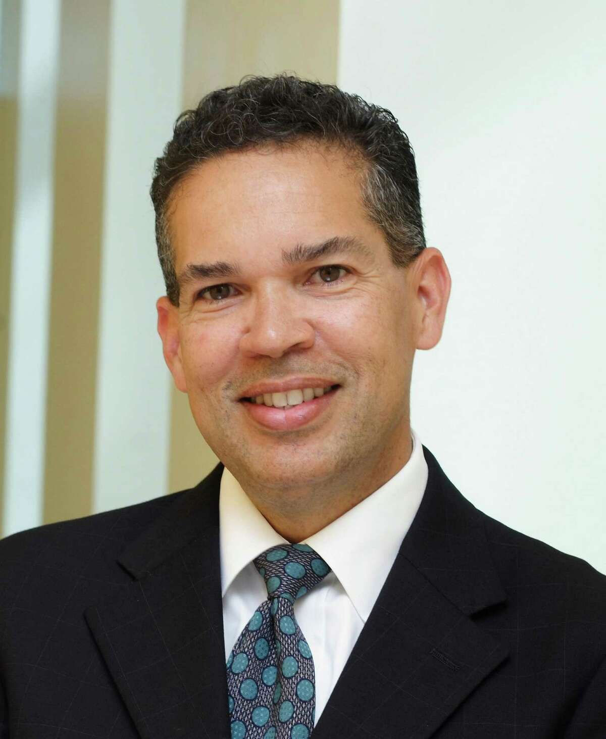 William T. Harris has been named president and chief executive officer of Space Center Houston, Manned Space Flight Education Foundation.