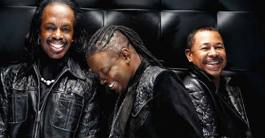 Tickets to Earth, Wind & Fire with Chicago at Mohegan Sun Retail value: $350Starting bid: $100