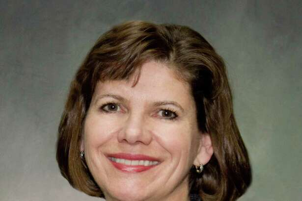 Gabriele Niederauer is CEO and president of San Antonio medical technology company Bluegrass Vascular Technologies.