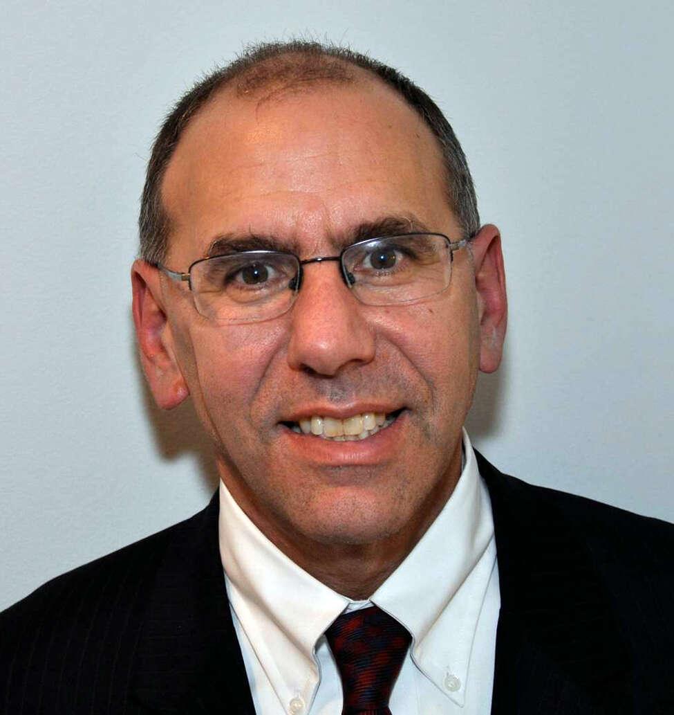 James P. Milstein