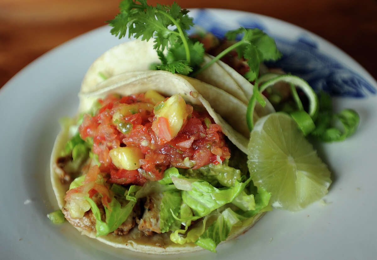 New England Taco Festival, Guilford The first New England Taco Festival will take place on the Guilford fairgrounds on Saturday and Sunday. Find out more.