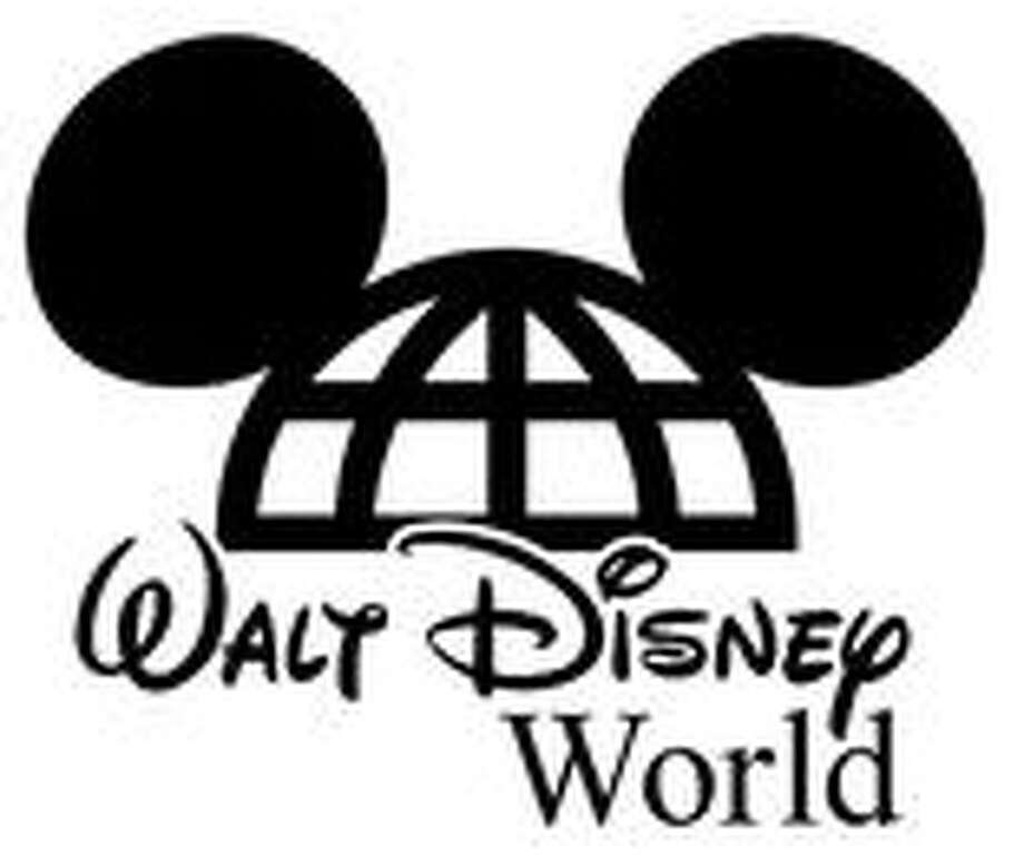 A Father's Journal: Then & now, spring break at Disney ...
