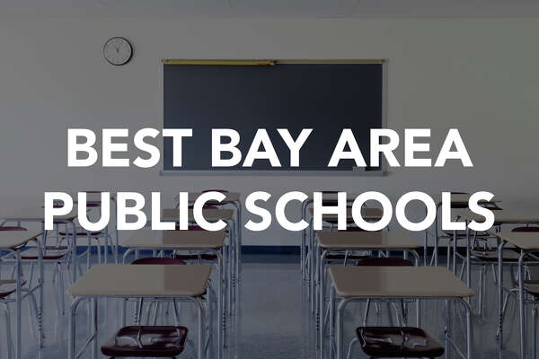 Ll Find The Best Public Schools