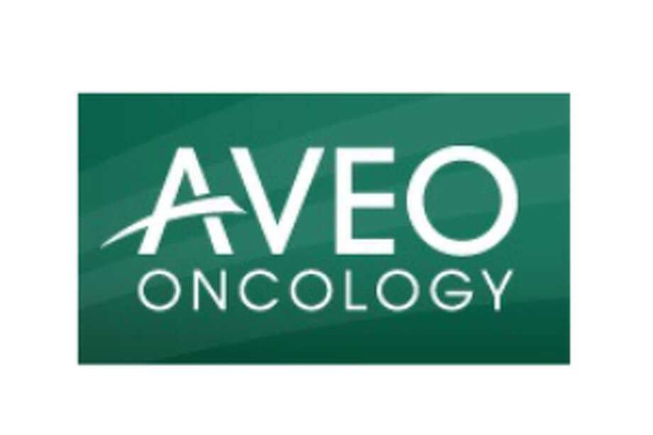 Aveo Oncology, once-promising biotech co-founded by MD Anderson Cancer Center President Dr. Ron DePinho, has been charged with misleading investors by Securities and Exchange Commission.