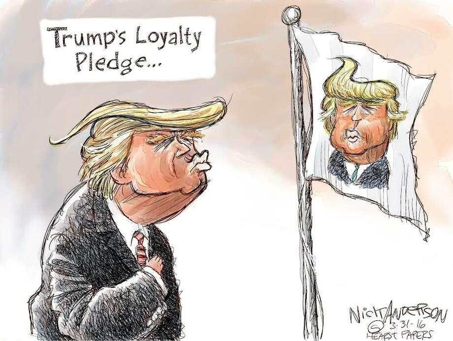 CARTOON_True Trump.jpg