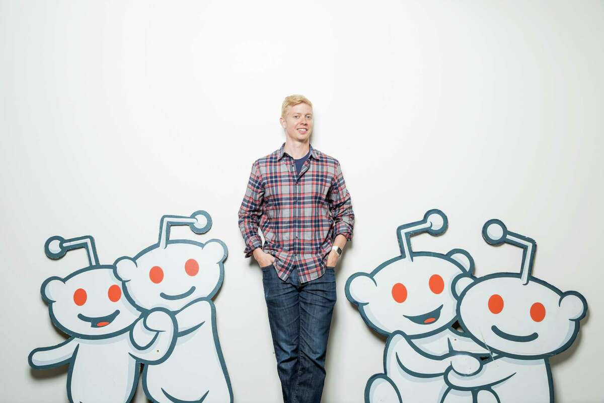 Steve Huffman, a Reddit co-founder who became CEO in July, wants to clean up the sometimes toxic atmosphere of the site. Huffman admitted that he used his administrative powers to edit user comments that were critical of him on r/The_Donald - a popular, pro-Trump forum (or