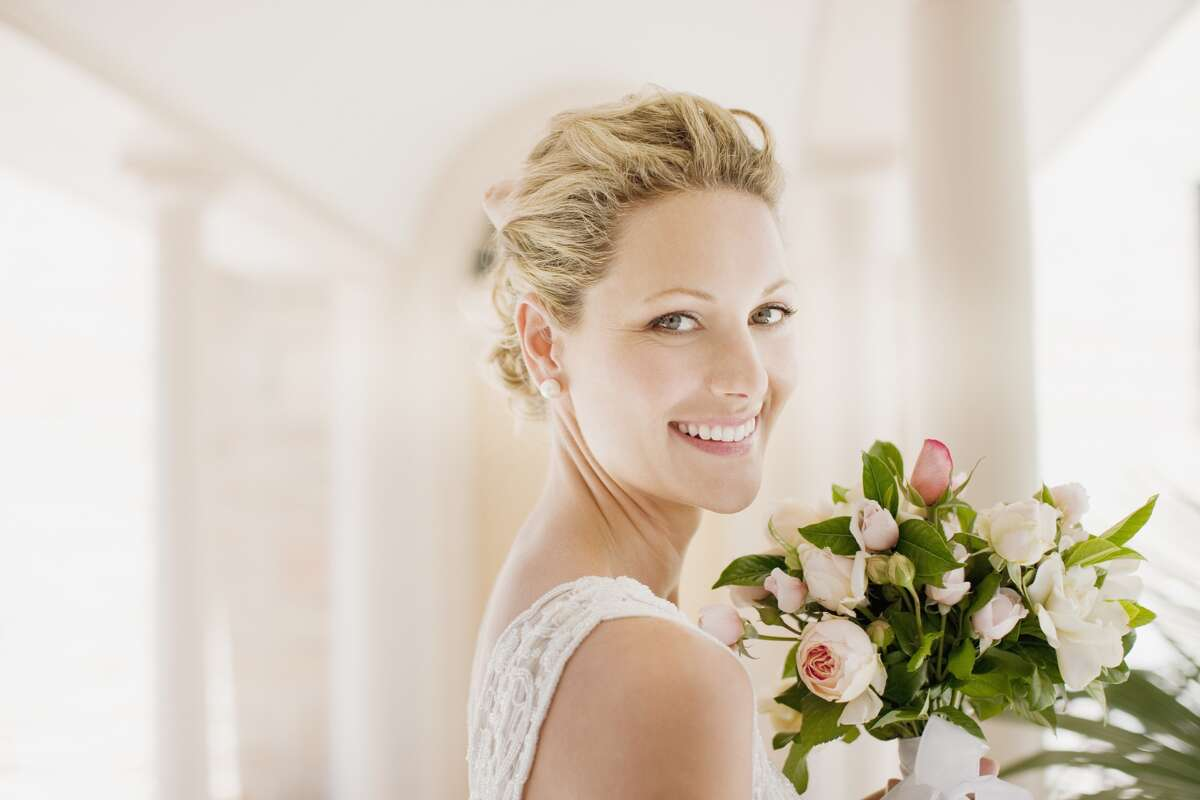 Planning a wedding is no easy feat. Sometimes the bride's requests can sound odd, but she has a reason for asking. As a person who has the privilege to be a part of her big day, here are some pro-tips for what not to do (as told by a bride).