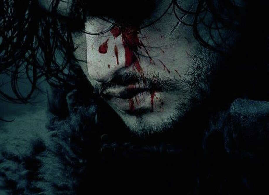Game of Thronesbegins its sixth season on Sunday, April 24th at 8/9 p.m. on HBO. Here's a look back everything that happened in the fifth season leading up to one of the most shocking deaths in the series' history -- which is really saying something. Photo: HBO