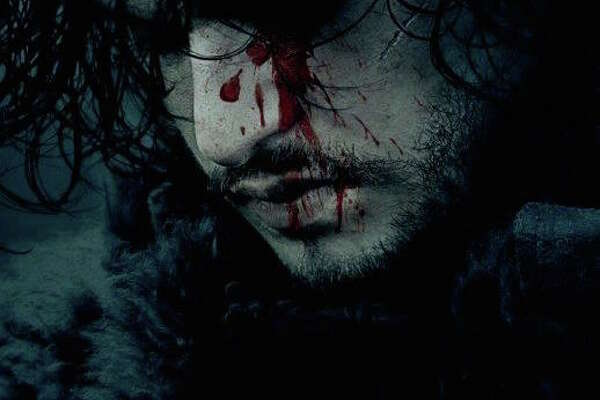 Game of Thrones   begins its sixth season on Sunday, April 24th at 8/9 p.m. on HBO. Here's a look back everything that happened in the fifth season leading up to one of the most shocking deaths in the series' history -- which is really saying something.