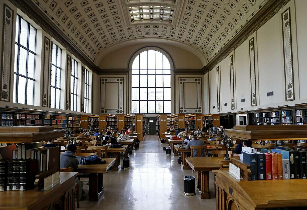 Image result for images university of california berkeley