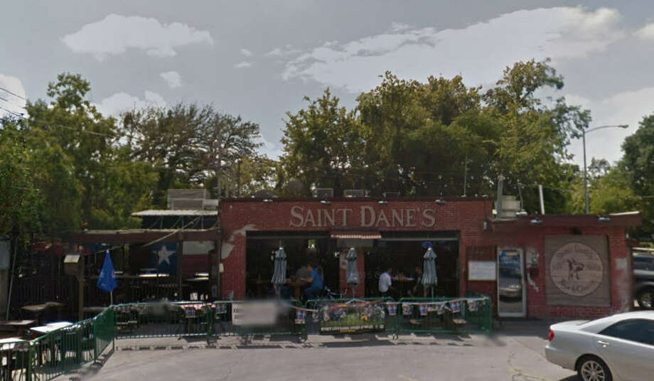 St. Danes502 Elgin, Houston, Texas 77006  Demerits: 19  Inspection highlights: Ground beef, steak, and cooked chicken not safe for human consumption; condemned approximately 180 lbs. of meat found to be at an improper temperature. Photo: Google Maps