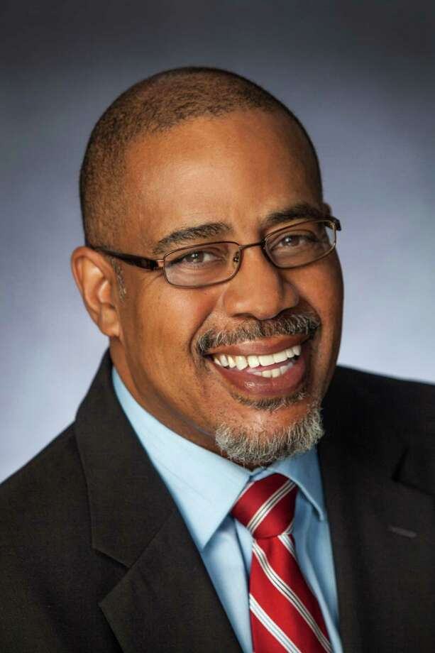Lester Bryant was reappointed to the VIA Metropolitan Transit board trustee. Photo: Courtesy Photo