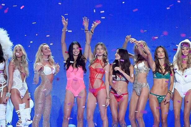 Victoria's Secret is cutting jobs. Getty Images/Jamie McCarthy