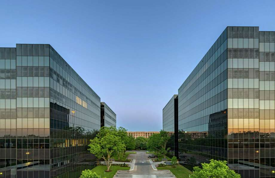 KBS Strategic Opportunity REIT announced nine leases totaling 60,227 square feet at West Loop I and II buildings in Bellaire.
