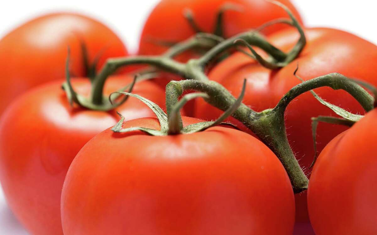 Nix v. Hedden On May 10, 1893, the U.S. Supreme Court ruled that for the purposes of import, a tomato is a vegetable. The ruling was based on how the tomato is used, not on botany.