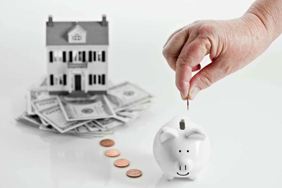 Reverse mortgages are the primary tools for accessing your home equity. Photo: Getty Images