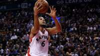 Former Spurs guard Cory Joseph flourishing with surprising Raptors - Photo