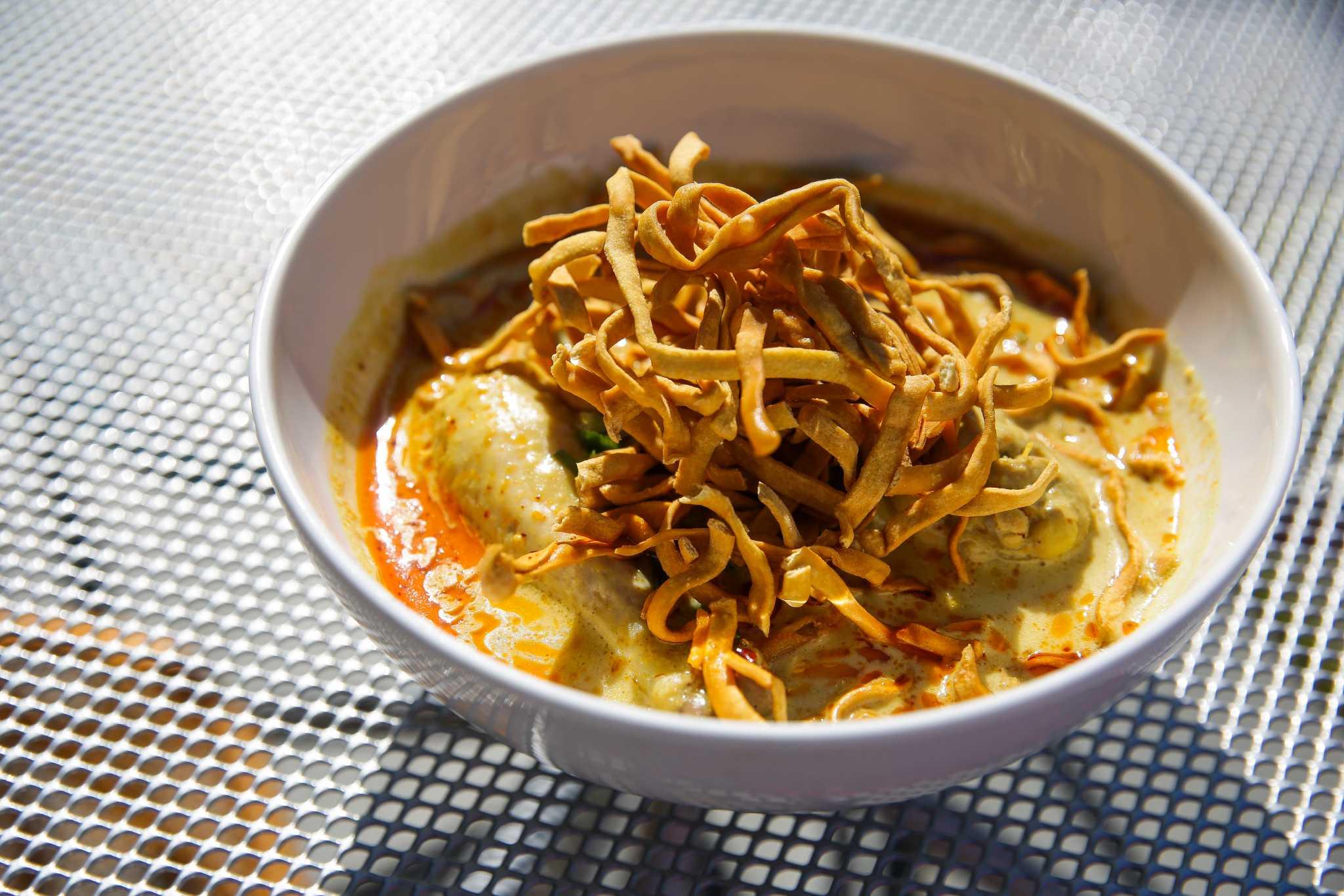 Revealed: Houston\'s Top 100 Restaurants of 2016 - Houston Chronicle