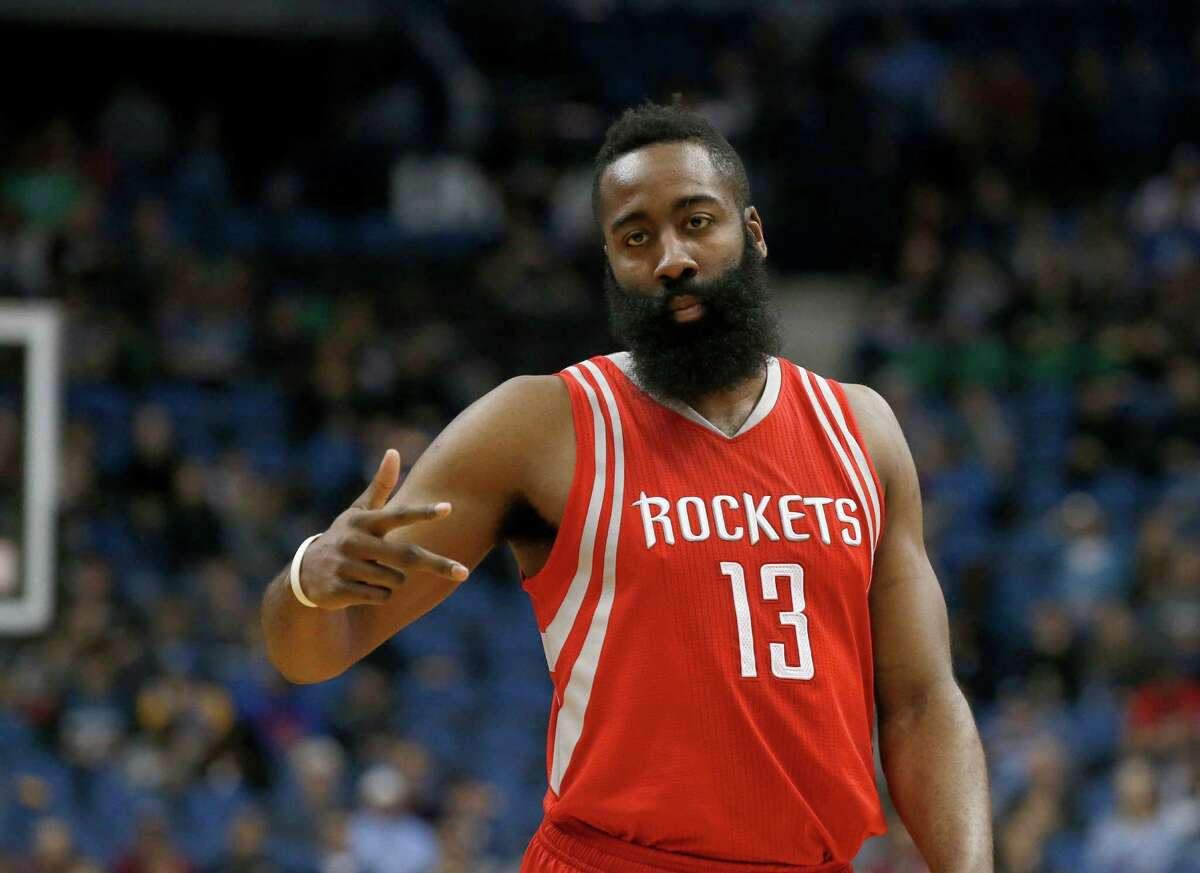 WESTERN CONFERENCE Houston Rockets No. 8 if Rockets win or if Jazz lose