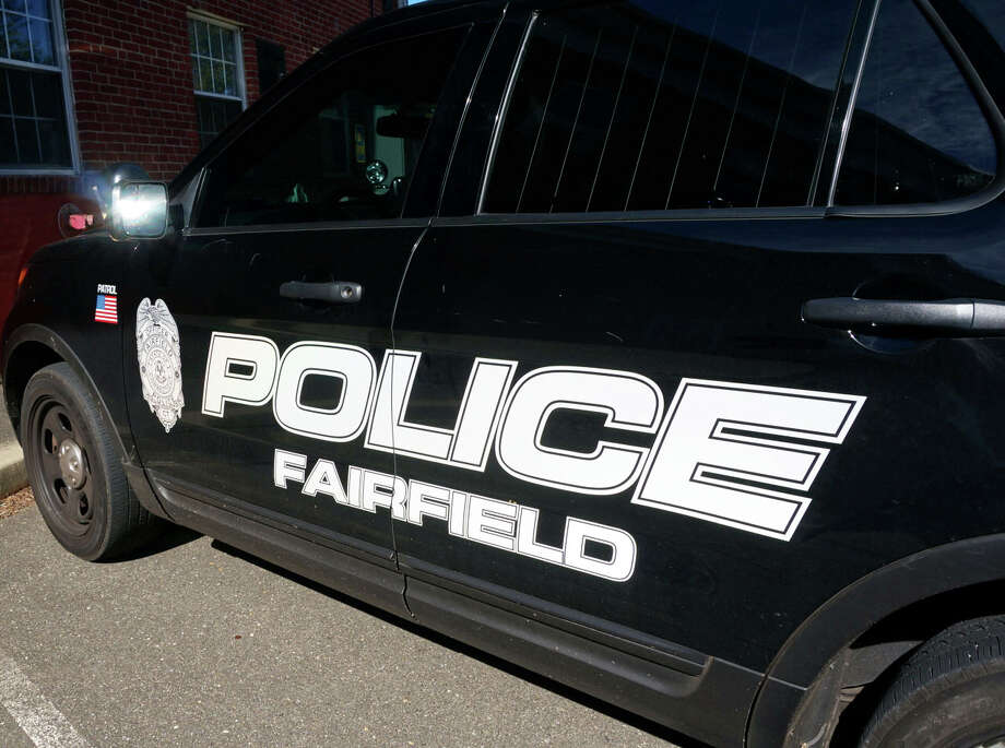 Three people face charges after a fight broke out at a 2-year-old's birthday party Saturday on Villa Avenue. Photo: Fairfield Citizen / File Photo / Fairfield Citizen
