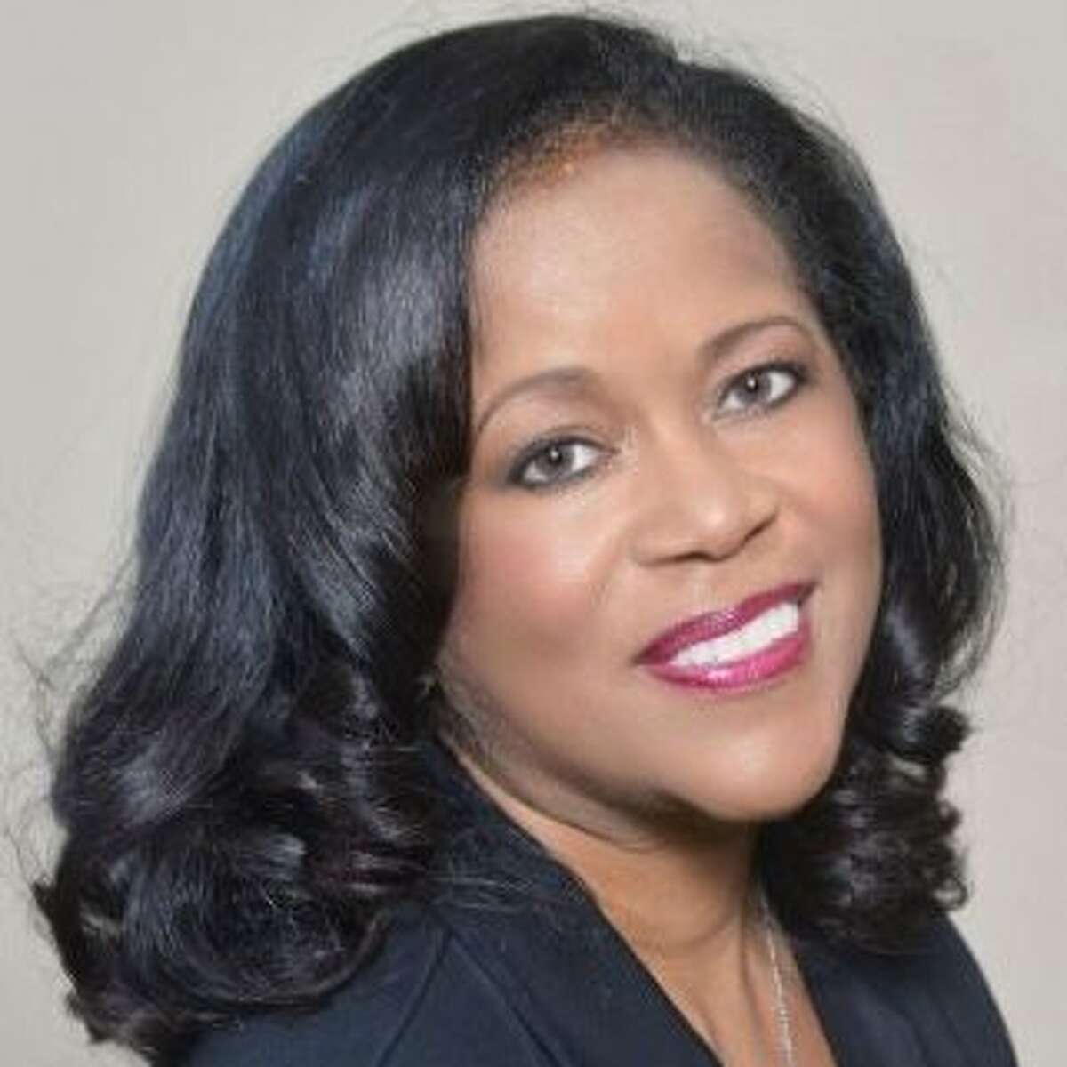 Adrienne Bell is seeking election to the new at-large Position 6 seat on Pearland City Council.