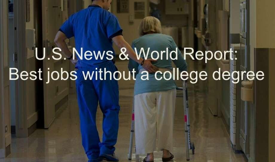 Source:U.S. News