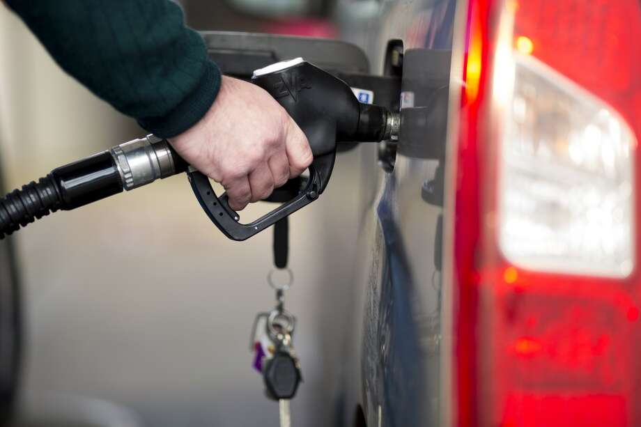 Gasbuddy recently released a report of where commuters are most likely to overpay for gas in America. One Connecticut city is the second worst in the region. Continue on to see how the state's metropolitan areas ranked and which cities in the country are the worst to fill up at this year.