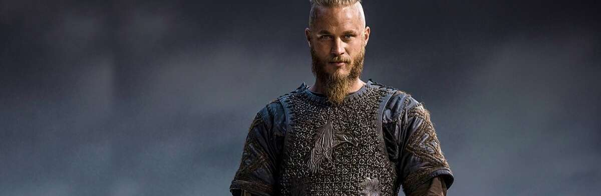 9. Vikings - History About: The History Channel's first foray into the world of scripted television continues to be a hit with critics and viewers during its fourth season and has been renewed for a 20-episode fifth season. The fictionalized historical drama set in the Viking era continues to take fans back into a war and pillage time of history.