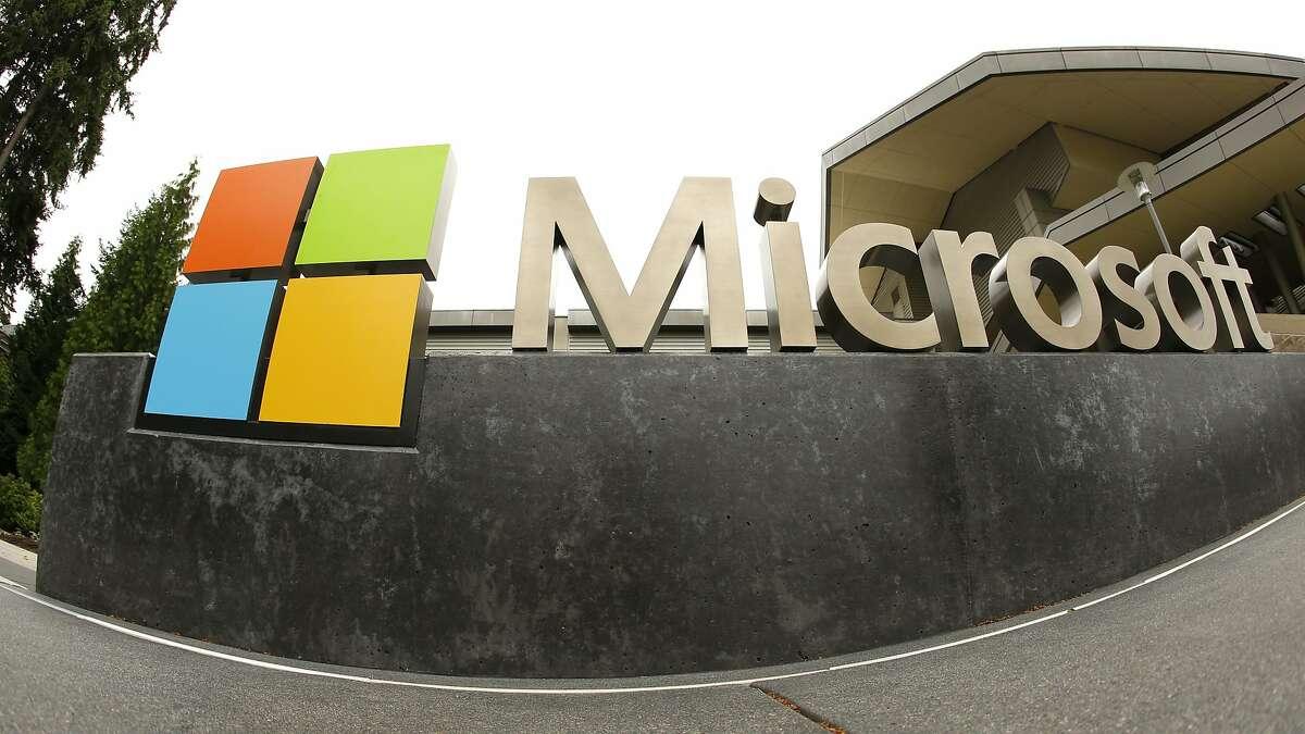 22. Microsoft - Median Total Compensation: $141,000 - Median Base Salary: $125,000 - Industry: Technology - Based: Redmond, Washington