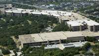 USAA expanding in downtown San Antonio, Austin - Photo