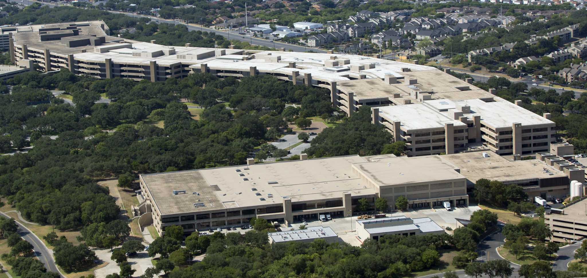 Usaa expanding in downtown san antonio austin san antonio express news - National express head office number ...