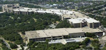 Usaa Financial Center Near Me >> Usaa Shuttering 17 Financial Centers Including 2 In San