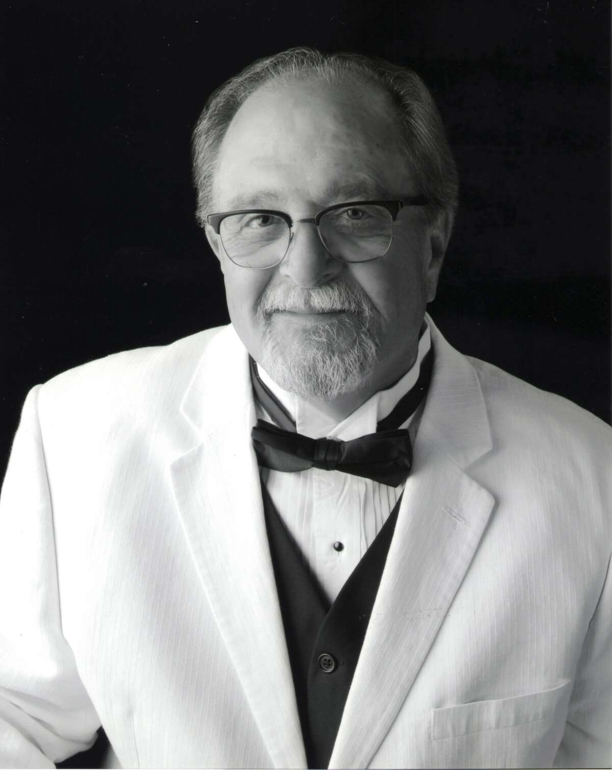 Craig Thomason, former San Antonio Express-News Metro editor, died April 13, 2016. He was 65.