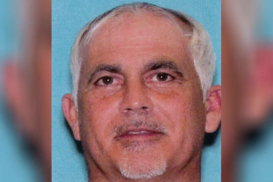 Coach Richard Harvey Jorgensen is accused of having a sexual relationship with a member of the softball team at Woodlands High School.