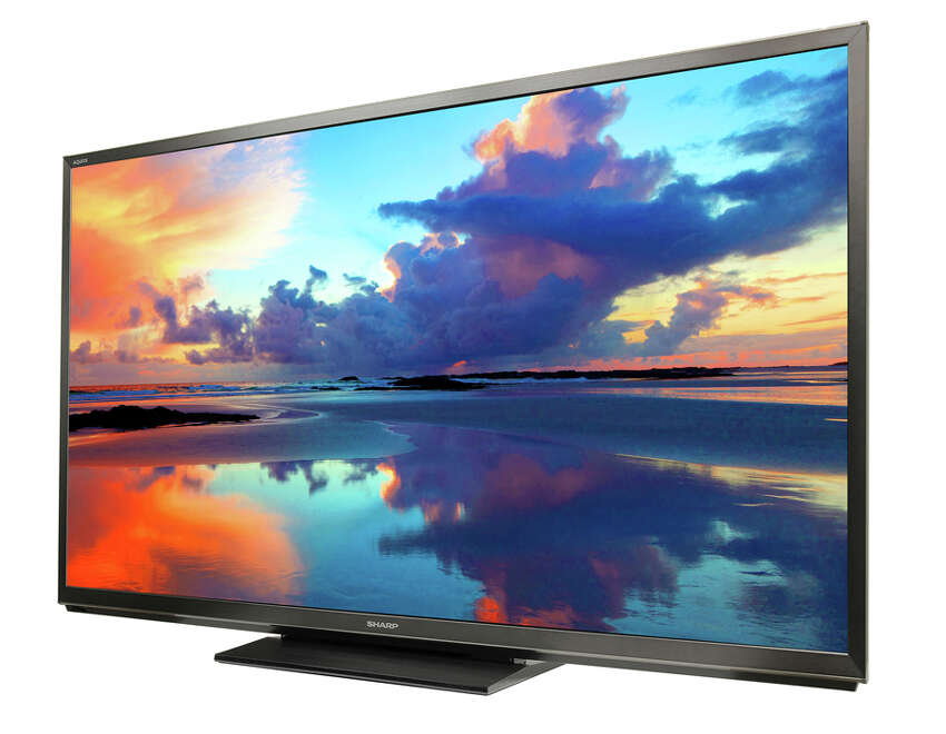 BEST APPLIANCE STOREPlanet TV & Appliance900 High Ridge Rd, Stamford, CT