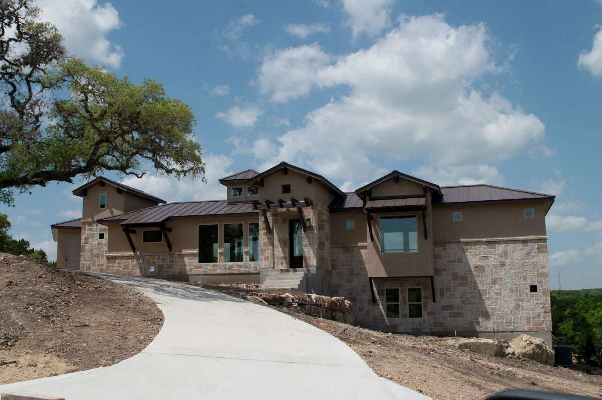 Stadler Custom Homes presents the Transformation Tour of Homes at Cascada at Canyon Lake in Spring Branch on April 22-24 and April 29-May 1.