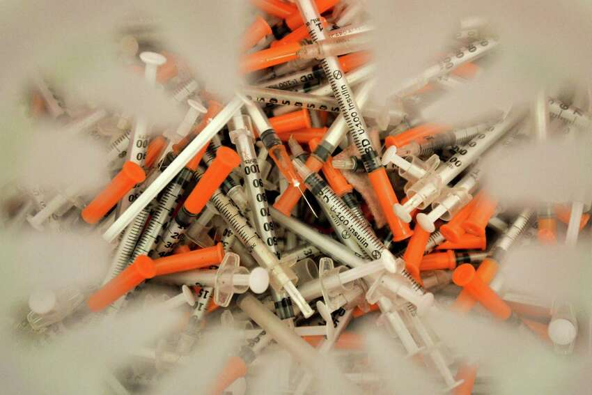 8. Arizona Drug Use and Addiction rank: 12 Law enforcement rank: 22 Drug Health Issues and Rehab rank: 12 Source:WalletHub