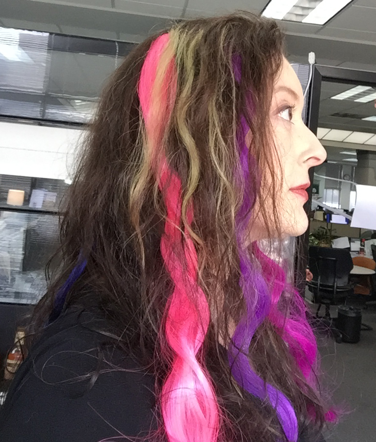 Buy Hair Extensions San Antonio 72