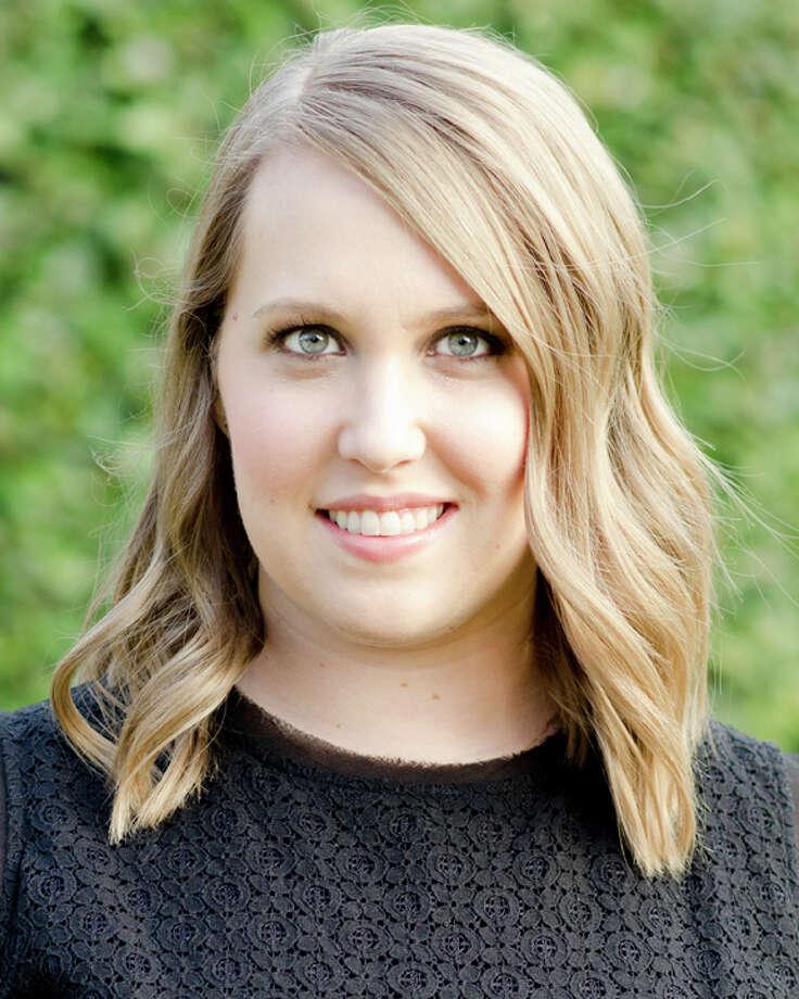 Melissa Ramsey