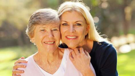 When older relatives can no longer function as they once did, the effects of dementia can impact the entire family.