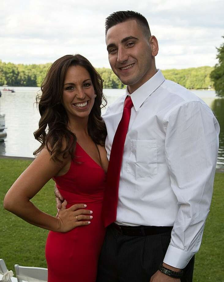 rizzo dating fortnite custom matchmaking mode