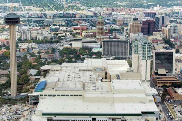 If San Antonio begins to attract even more events at the Henry B. Gonzalez Convention Center, it will likely because of its recent expansion, not because the city allowed the Convention & Visitors Bureau to become a nonprofit.