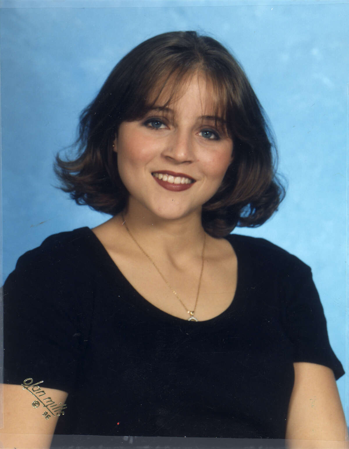 In April, authorities confirmed that remains found in south Houston were those of Jessica Cain, who vanished in 1997.