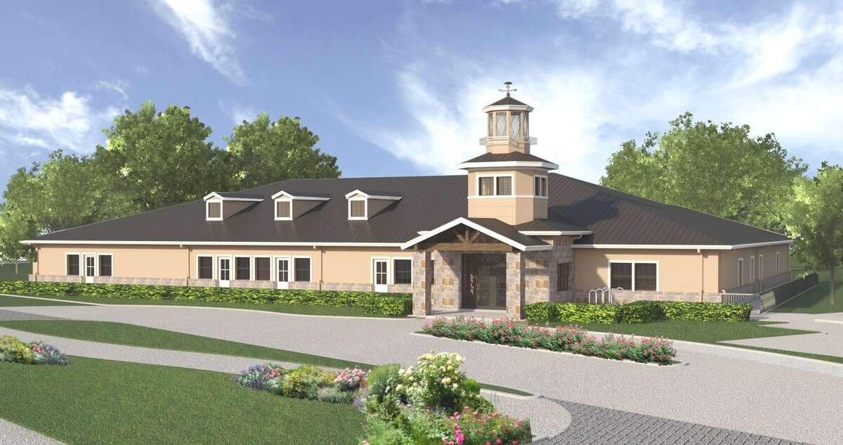 ChildrenÂ?'s Lighthouse has purchased land in master-planned Woodforest for a new 10,000-square foot child care facility at 2183 Woodforest Parkway West.
