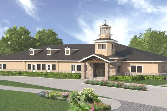 Children's Lighthouse has purchased land in master-planned Woodforest for a new 10,000-square foot child care facility at 2183 Woodforest Parkway West.