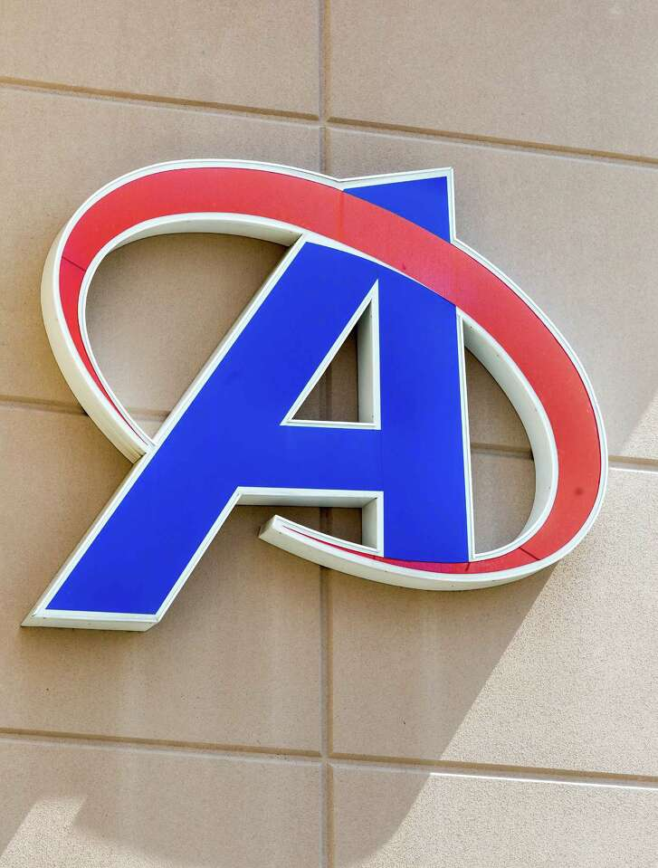Academy Sports & Outdoors is opening two new stores in the fall. (Craig H. Hartley/For the Chronicle)
