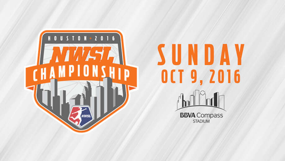The National Women's Soccer League on Saturday announced that its 2016 championship game will be played at BBVA Compass Stadium on October 9. Photo: Courtesy Of Houston Dynamo