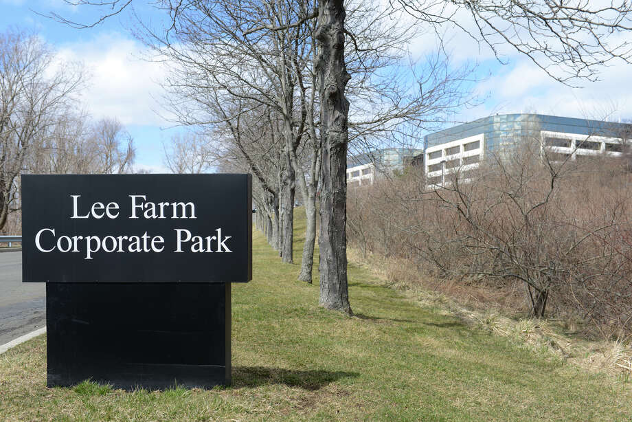Lee Farm Corporate Park on 83 Wooster Heights Rd., Danbury, Conn. on Tuesday, April, 2, 2013. Photo: Tyler Sizemore / Tyler Sizemore / The News-Times