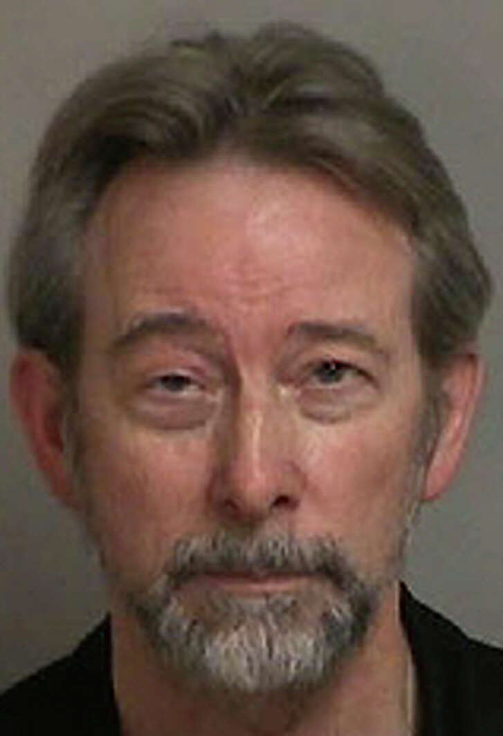 Dr. Steven Moon was charged with one felony count of sexual battery after a massage session in March, police said.